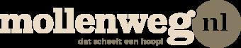Mollenweg.nl